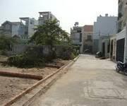 Cho thuê mảnh đất tại KĐT 31Ha 150 m2 giá 8 triệu/tháng.