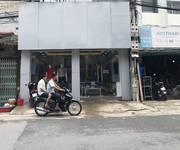 Cho thuê mặt bằng cửa hàng mặt phố Phùng Hưng, Hà Đông, Hà Nội