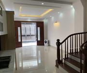 Chính chủ cần bán nhà mới xây ngõ 175 Bát khối, tổ 7 phường Long biên, Hà nội.
