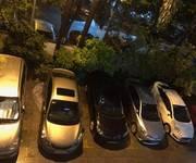 5 Chính chủ cho thuê căn hộ ACB Ông Ích Khiêm, Q.11, 115m2, 3 phòng ngủ, 2 nhà vệ sinh, căn góc