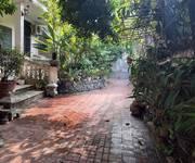 1 Bán Biệt thự cổ duy nhất sót lại cạnh ROAL CITY 500m2 tại Thanh Xuân,