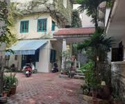 3 Bán Biệt thự cổ duy nhất sót lại cạnh ROAL CITY 500m2 tại Thanh Xuân,