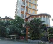 14 Bán lô đất khu dân cư phía Đông đường Yết Kiêu, Tp. Chí Linh