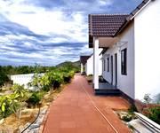 3 Bất động sản Emerald Land Quy Nhơn chào bán và hợp tác đầu tư các khu đất tại thành phố Quy Nhơn