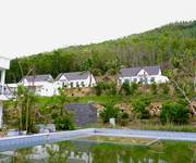 5 Bất động sản Emerald Land Quy Nhơn chào bán và hợp tác đầu tư các khu đất tại thành phố Quy Nhơn