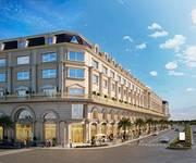 3 Shophouse Phú Yên 5 tầng ven biển,chiết khấu 11,cam kết mua lại 25,thuê lại 10,hỗ trợ vay 50