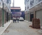 4 Nhà phố Tô Hiệu - Hà Đông