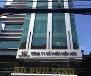 Cho thuê văn phòng tại quận Hoàn Kiếm, diện tích từ 45m2-200m2, 14.5/m2/ tháng,LH 0931 703 628