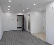 1 Còn duy nhất một căn NOXH Hưng Thịnh-Hà Đông, Tầng 5, giá 1250tr, DT 70m2 Lh 0327546860