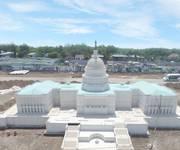 2 Bán đất nền cát tường phú hưng thành phố đồng xoài,bình phước chỉ 999 triệu/nền