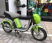 Xe đạp điện ninja nguyên bản