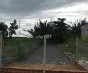 Lô  đất cực đẹp 109 m, đường 22, P.Linh Đông.