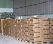 Cho thuê kho và văn phòng tại Ô Chợ Dừa ,Đống Đa
