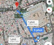 1 Cho thuê căn hộ : Chung cư 312 phố Dã Tượng, Nha Trang, Khánh Hòa.