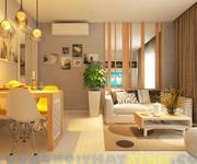 3 Cho thuê căn hộ quận 3 Estar 46 Võ Văn Tần