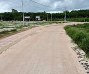 Bán đất thị trấn Chơn Thành Bình Phước chỉ 220tr có ngay lô đất 5x50