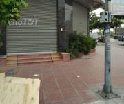 Cho thuê nhà 5 tầng 2 mặt tiền,50m2, 10PN đường Lê Trọng Tấn, Hà Đông.
