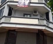 1 Cho thuê nhà 5 tầng 2 mặt tiền,50m2, 10PN đường Lê Trọng Tấn, Hà Đông.