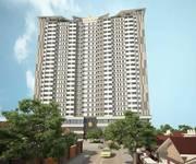 4 Bán căn hộ chung cư giá vừa phải cho cặp vợ chồng trẻ tại TP Lào Cai.