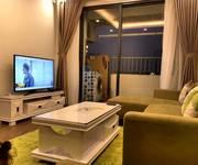 8 Cho thuê căn 3 phòng ngủ full đồ giá rẻ ở FLC 36 Phạm Hùng