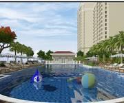 1 Căn hộ 3N rẻ nhất quận Long Biên- Ruby City3 Phúc Lợi