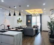 1 Chính chủ bán căn hộ 2PN Mandarin Garden 2 thuộc tập đoàn Hòa phát, quận Hoàng Mai, DT 81.3m2