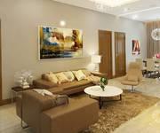 Gia đình tôi cần cho thuê gấp căn hộ chung cư cao cấp Tràng An Complex ,3PN ,2WC
