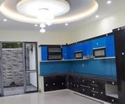 4 Bán nhà mặt đường 4 tầng giá rẻ hướngTây Bắc dự án Hà Nội phường Kênh Dương Lê Chân Hải Phòng.