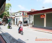 1 Cho Thuê Nhà Mặt Đường Số 130 132 Trần Văn Lan, Cát Bi, Hải An, Hải Phòng
