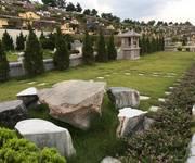 1 Mua Bán Đất Nghĩa Trang Mộ phần tại tp Hà Nội