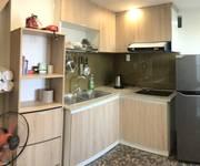 6 Căn hộ gác lửng, Lê Đình Lý, thành phố Đà Nẵng - A336