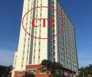 1 Chính chủ cần chuyển nhượng gấp căn hộ 68m2 Chung cư CT2   KĐTM Tuệ Tĩnh   Tp Hải Dương.