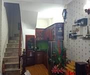 Nhà nhỏ có võ cần bán 20 m, 4 tầng, SĐCC Vĩnh Hưng, 1.55 tỷ