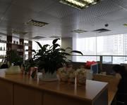 2 Cho thuê chuyên văn phòng giá rẻ, mới, đường đẹp rộng,dt:70-500m2 giá từ 160k/m2/th lh:0982834760