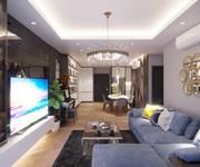 2 Đất Xanh Miền Bắc chính thức mở bán dự án Lotus Long Biên, căn hộ 4.0 - đã cất nóc - Nơi An Cư Mới