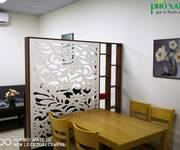 6 Cho thuê căn hộ 2 phòng ngủ tại khu đô thị Waterfront City Cầu Rào 2, Lê Chân, Hải Phòng