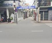 6 Cho thuê mặt bằng 81/6 Hồ Văn Huê, Phú Nhuận, 1T1L 120M2 4x15 lối đi riêng mới sơn sửa