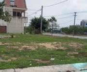 Bán lô đất trong khu dân cư Tân Đức,DT 200m2 sổ hồng riêng,hỗ trợ vay 70