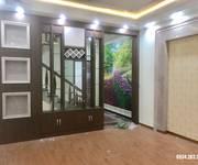 3 Bán căn nhà cao cấp, xây khung cột, độc lập thuộc khu phân lô Lê Hồng Phong, Hải An, Hải Phòng