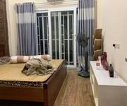 1 Chỉ 1 căn duy nhất    Bán nhà Kim Mã Thượng, ô tô đỗ cửa, 60m, giá chỉ 9 tỷ
