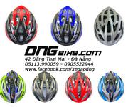 1 Mũ bảo hiểm Giro DNGBike