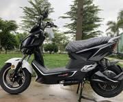 Xe máy điện V5 nhập khẩu
