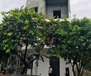 Minh Trần House - Căn hộ nhỏ tiện ích to giữa lòng thành phố