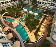 Bán căn hộ tầng 20 sunshine Garden, trọng view sông hồng, 3 phòng ngủ, 99m2 full bếp tắm