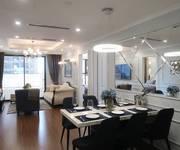 2 Bán căn hộ tầng 20 sunshine Garden, trọng view sông hồng, 3 phòng ngủ, 99m2 full bếp tắm