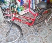 Xe đạp bmx