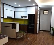 3 Bán gấp căn hộ 83m2 An Bình City, cửa hướng bắc cực hiếm ban công đông nam giá 2.95 tỷ