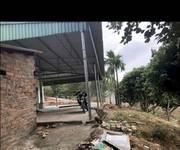4 Cần bán đất vườn đồi, trang trại tại xã Sông Khoai, Thị Xã Quảng Yên, Quảng Ninh