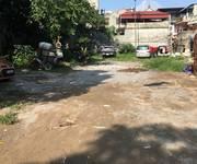 Chính chủ cần bán đất vị trí đẹp phường Yên Sở, quận Hoàng Mai, Hà Nội