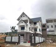 4 Bán đất nền biệt thự lào Cai chỉ với 2,1ty/277m2 bạn sở hữu lô đất thế tưạ sơn hướng thủy